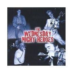 Musik: Wednesday Night Heroes  von Wednesday Night Heroes