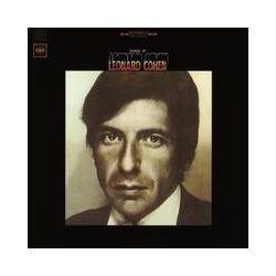 Musik: Songs Of Leonard Cohen  von Leonard Cohen