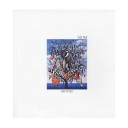 Musik: Spirit Of Eden (LP & DVD-Audio)  von Talk Talk