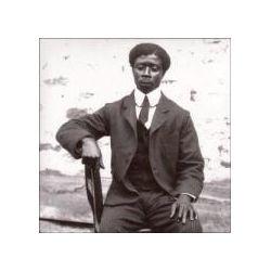 Musik: Living Is Hard-West African Music In Britain,1927-  von Honest Jons
