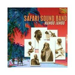 Musik: Mambo Jambo  von Safari Sound Band