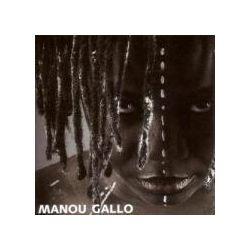 Musik: Manou Gallo  von Manou Gallo