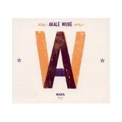Musik: Mata  von Akale Wube