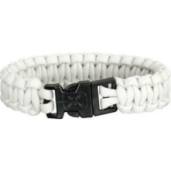 "United Cutlery Elite Forces Paracord Bracelet Glow 7"" Length UC2838"