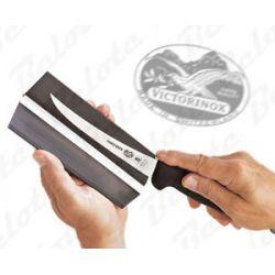 "Victorinox 7"" Edge Mag Knife Protectors 3 Pack 48310"