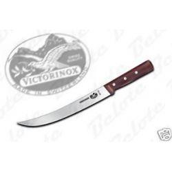 "Victorinox Forschner 10"" Breaking Knife Rosewood 40130"