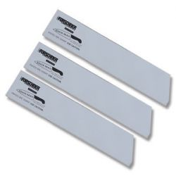 "Victorinox 9"" Edge Mag Knife Protectors 3 Pack 48311"