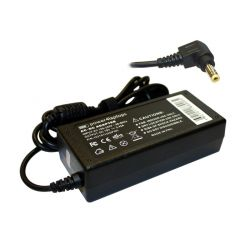 ASRock Ion 330 HT kompatibles Netzteil/Ladegerät