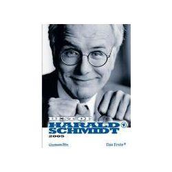 Film: Best of Harald Schmidt 2005  von Harald Schmidt mit Harald Schmidt