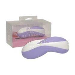 Wibrator Purple
