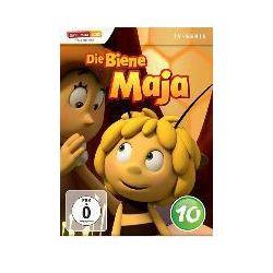 Film: Die Biene Maja  von Bonsels Waldemar von Daniel Duda mit Zalina Sanchez, Gerd Meyer, Hans-Jürgen Dittberner