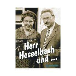 Film: Herr Hesselbach und...  von Wolf Schmidt, Liesel Christ von Wolf Schmidt mit Liesel Christ, Wolf Schmidt