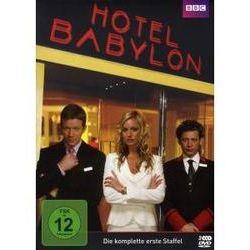 hotel babylon imogen edwards jones pdf