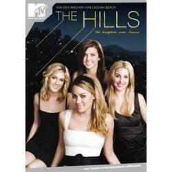 Film: MTV: The Hills - Season 1  von Adam Divello von Jason Sands mit Lauren Conrad, Heidi Montag, Whitney Port, Lisa Love, Audrina Patridge