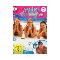 Film: Mako - Einfach Meerjungfrau (Folge 1-3)  von Grant Brown von Mako-Einfach Meerjungfrau mit Amy Ruffle, Ivy Latimer, Lucy Fry
