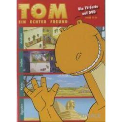 Film: Tom - Vol. 4
