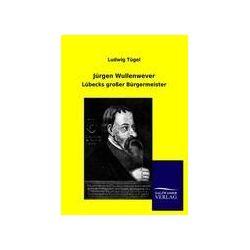 Bücher: Aus deutscher Sage und Geschichte  von Onno Klopp
