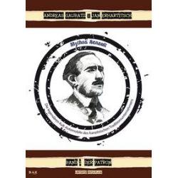 Bücher: Der Patron  von Jan Erhartitsch, Andreas Gaubatz