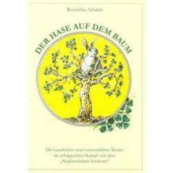 Bücher: Der Hase auf dem Baum  von Roswitha Amann
