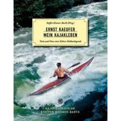 Bücher: Ernst Kaeufer