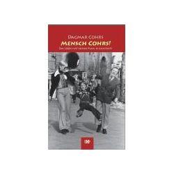 Bücher: Mensch Cohrs!  von Dagmar Cohrs