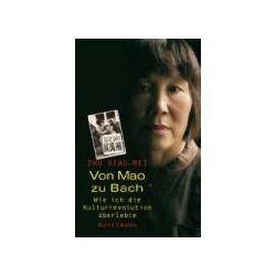 Bücher: Von Mao zu Bach  von Xiao-Mei Zhu