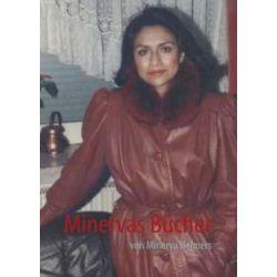 Bücher: Minervas Bücher  von Minerva Helmers