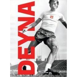 Deyna - Stefan Szczepłek