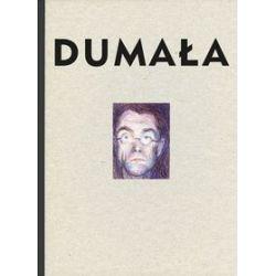 Dumała - Piotr Dumała