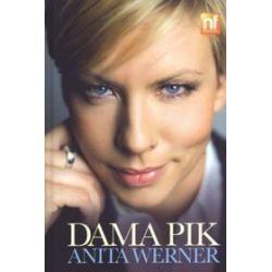 Dama pik - Anita Werner