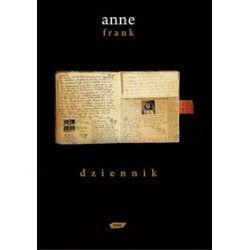 Dziennik - Anne Frank - Anne Frank