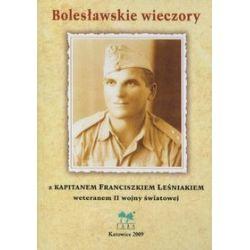 Bolesławskie wieczory