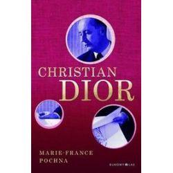 Christian Dior - Pochna Marie-France