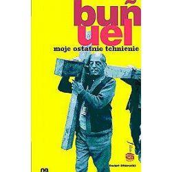 Bunuel - moje ostatnie tchnienie