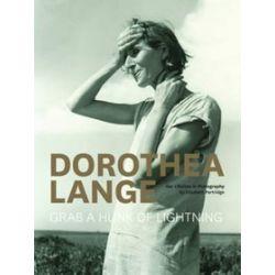 Dorothea Lange - Dorothea Lange, Elizabeth Partridge