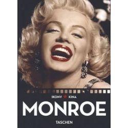 Ikony kina. Monroe