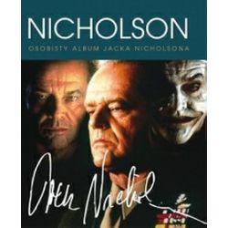 Jack Nicholson. Osobisty Album