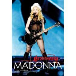 Grzeszna Madonna - Lucy O′Brien