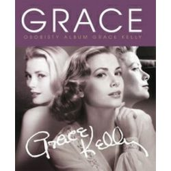 Grace Kelly. Osobisty Album