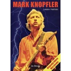 Mark Knopfler - Lesław Haliński
