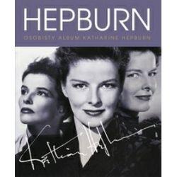 Katherine Hebpurn. Osobisty Album