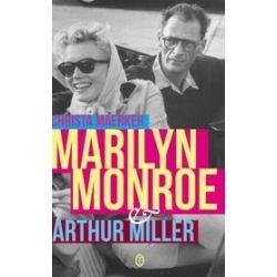 Marilyn Monroe i Arthur Miller - Christa Maerker