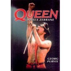 Queen. Dzieła zebrane - Georg Purvis