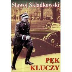 Pęk kluczy - Sławoj Składkowski