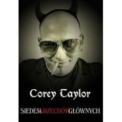 Siedem grzechów głównych - Taylor Corey