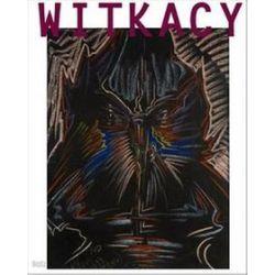 Witkacy - Anna Żakiewicz
