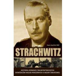 Strachwitz - Hans Roll