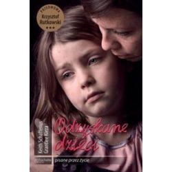 Odzyskane dzieci - Kieza Grantlee, Keith Schafferius