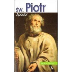 Św. Piotr Apostoł - Settimio Cipriani