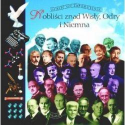 Nobliści znad Wisły, Odry i Niemna - Maria Pilich, Przemysław Pilich